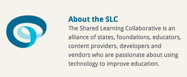 SLC image