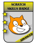 advanced_scratch_skills_badge