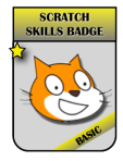 basic_scratch_skills_badge