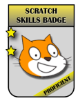 proficient_scratch_skills_badge