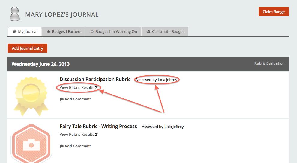 Expert essay writers pre grading system