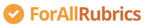 FAR_Logo_2014