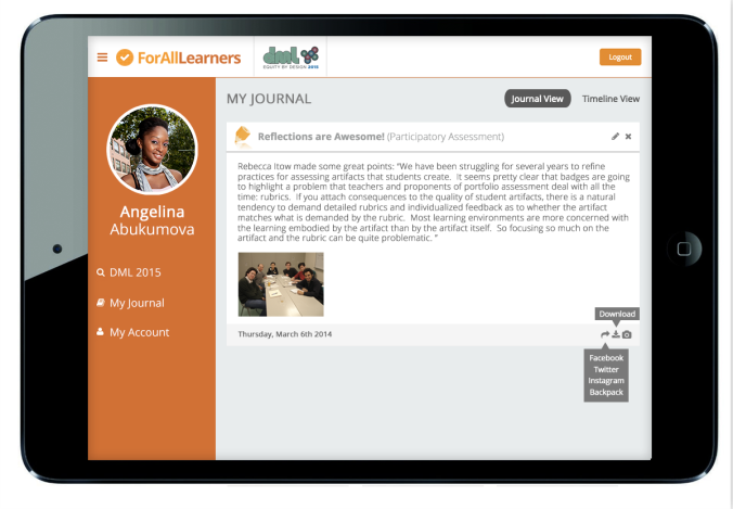 ForAllLearners_MyJournal (1)